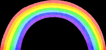 rainbowかけはし