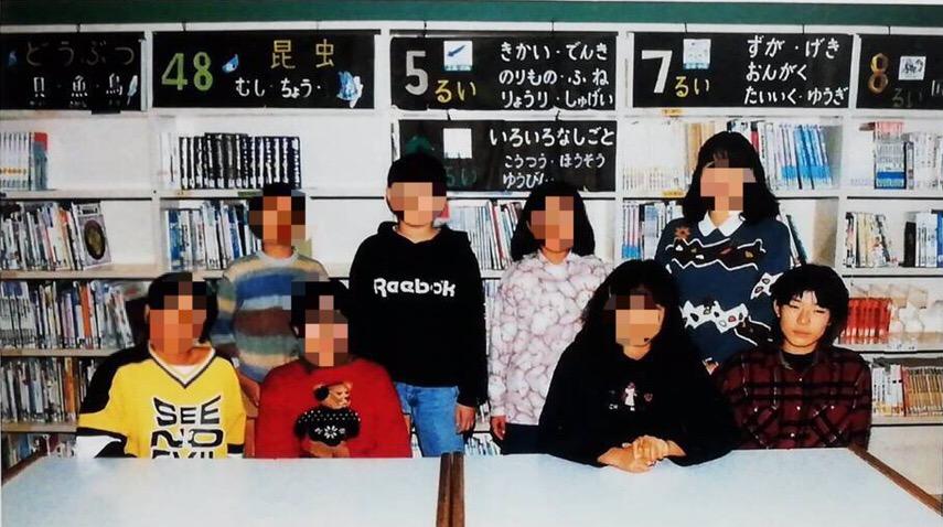 小学校委員会