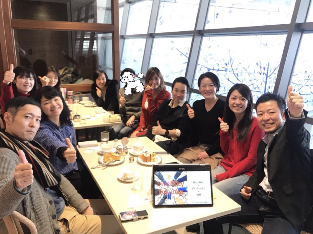朝Café全体127