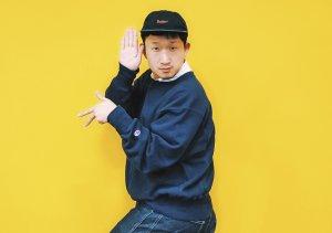 太田さんプロフ写真